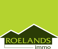 Immo Roelands